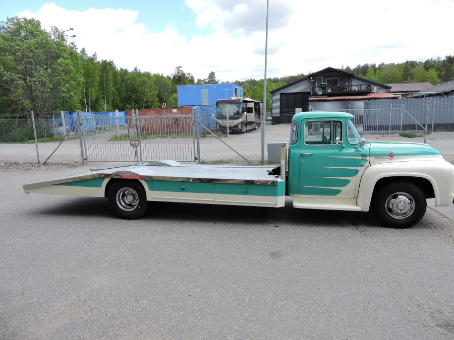 13003 Ford F350 1964 2 also 9 likewise David1984 moreover 8258 Ford F350 1985 9 as well KGC3. on ford f350